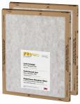 3M FPA02-2PK-24 20x20x1 Filtrete Filter