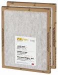 3M FPA03-2PK-24 20x25x1 Filtrete Filter