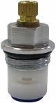 Homewerks Worldwide 31-411-HW Cold CeraFauc Cartridge