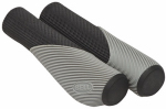 Bell Sports 7052624 Comfort 700 Bicycle Handle Grips