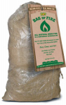 Renewable Heat Products H-BOF HOT BAG of FIRE
