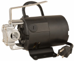 Flint & Walling/Star Water HPP360 Mini Transfer Pump