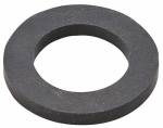 "B&K 888-458 3/4"" Coupling Washer"