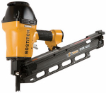 Stanley Bostitch F21PL2 RND Head Framing Nailer