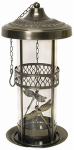 Heath Manufacturing 20141 Dragonfly Bird Feeder, Holds 3-Lbs.