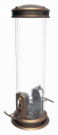 Classic Brands 13 Bird Feeder, Squirrel-Proof, Holds 6-Lbs.
