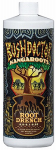 Hydrofarm FX14070 Bushdoctor Kangaroots Liquid Root Drench Fertilizer, 1-Qt.