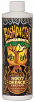 Hydrofarm FX14097 Bushdoctor Kangaroots Liquid Root Drench Fertilizer, 1-Pt.
