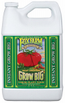 Hydrofarm FX14007 GAL Grow Big