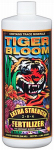 Hydrofarm FX14019 Tiger Bloom Fertilizer, 1-Qt.