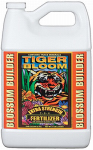Hydrofarm FX14020 Tiger Bloom Fertilizer, 1-Gal.