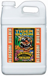Hydrofarm FX14021 Tiger Bloom Fertilizer, 2.5-Gal.