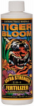 Hydrofarm FX14093 Tiger Bloom Liquid Fertilizer Concentrate, 1-Pt.