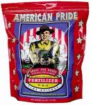 Hydrofarm FX14015 American Pride Dry Fertilizer, 20-Lbs.