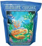 Hydrofarm FX14017 Marine Cuisine Dry Fertilizer, 20-Lbs.