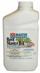 E B Stone & Son PG102 Rootmaster B1 Plus Hormone Root Stimulant, 32-oz. Concentrate