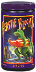 Hydrofarm FX14028 Beastie Bloomz  Heavyweight Blossom Builder Soluble Fertilizer, 1-Lbs.