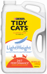 American Distribution & Mfg 15366 Cat Litter, 8.5-Lb. Jug