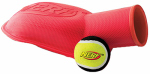 American Distribution & Mfg 8097 Dog Toy, Stomper Ball Launcher
