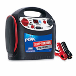 Old World Automotive Product PKC0J7 Battery Jump Starter, 750-Amps