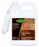 Bonide Products 71836 Vegetation Killer, Ready-To-Use, 1-Gal.