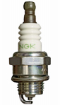 Midwest Engine Warehouse 5574 Small Engine Spark Plug, NGK, BPM8Y