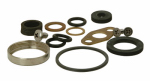 Brass Craft Service Parts SL0729 Shower Temptrol Repair Kit