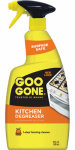 Weiman Products 2043 Kitchen Degreaser, 28-oz.