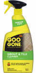 Weiman Products 2054 28OZ Grout Cleaner