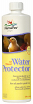 Manna Pro 0502155299 Poultry Water Protector, 16-oz.
