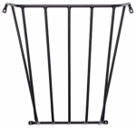 Scenic Road Mfg SRW1475 25x36x12 Wall Hay Rack