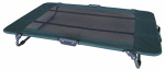 Zenithen Limited PB602SL-TV01 39x24x7 Large GRN Pet Cot