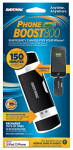 Spectrum/Rayovac PS78 Phone Boost 800 Charger, Apple Lightning Mobile Device