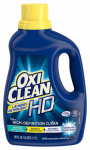 Church & Dwight 00002 Laundry Detergent, Liquid, Fresh Scent, 60-oz.