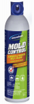 Siamons International 027-400 Mold Control Spray, 14-oz.