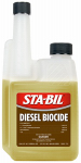 Gold Eagle 22283 16OZ Diesel Additive