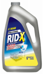 Reckitt Benckiser 1920084779 RidX 48OZ Sep Treatment