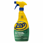 Zep ZUAOCD32 Commercial All Purpose Oxy Cleaner & Degreaser, 32-oz.