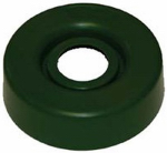 Orbit Irrigation Products 26062 Underground Sprinkler Guard Donut