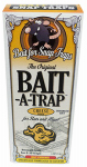 Great American Bait Co The SAY CHEESE Say Cheese .5OZ Bait