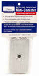 Liberty Safe & Security Prod 10825 Desiccant Moisture Absorber for Safes, Packet, 40-gm.