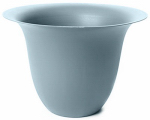 "Bloem MP0634 6"" Melt Modica Planter"