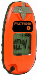 Gallagher North America G50905 Electric Fence Current & Digital Volt Meter, Pocket Size