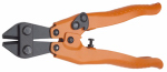 Gallagher North America G524 Wire Cutter, High Tensile, 9-In.