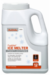 Compass Minerals 52012 TV 12LB Ice Melter