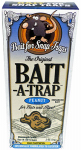 Great American Bait Co The OLD FAITHFUL Old Faithful Rodent Bait, .5-oz.