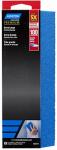 Norton Abrasives/St Gobain 07660782077 5X 120G SANDING SPONGE