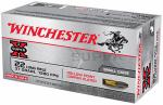 Winchester Ammunition X22LRH Win 20RND 22LRH37 Ammo