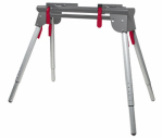 J S Products 67107 Work Shop Station, Universal, 31-In. Stand