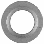 Thomas & Betts WA154-2 Reducing Washer, 1.5 x 1.25-In., 2-Pack